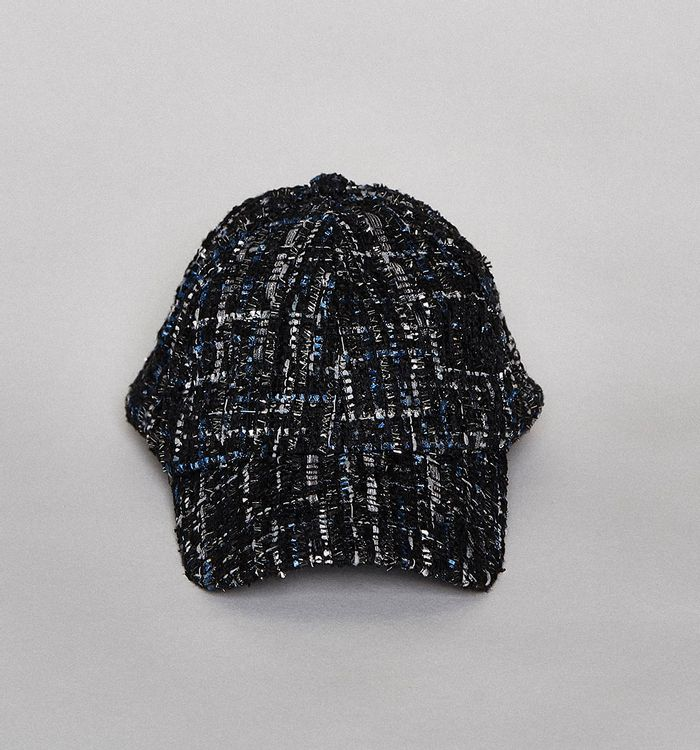 accesorios-negro-s217243-1