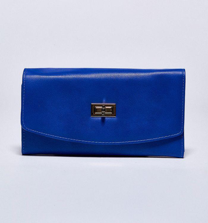 accesorios-azul-s217281-1