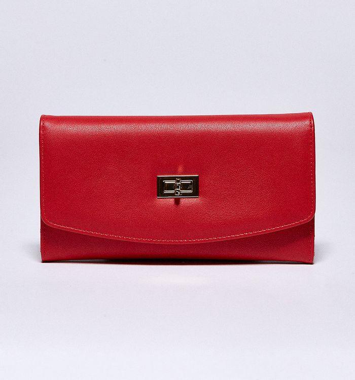 accesorios-rojo-s217281-1