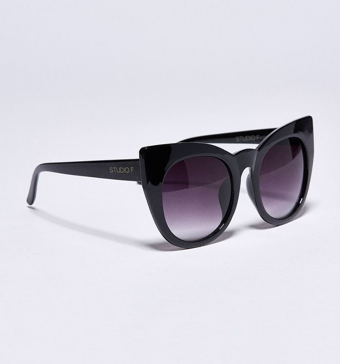 accesorios-negro-s217312-1