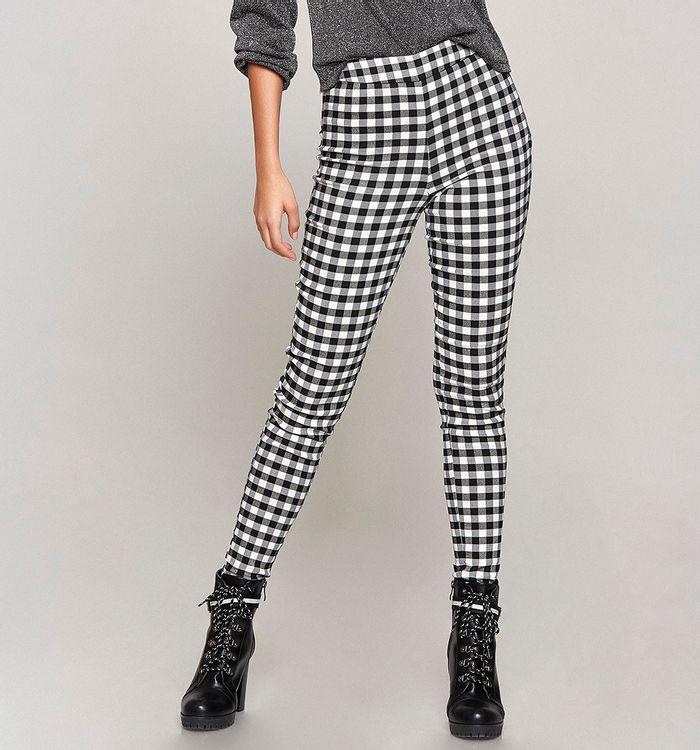 pantalonesyleggings-negro-s251644-1