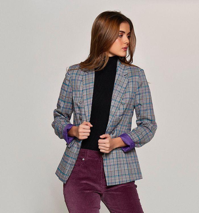 blazer-multicolor-s301583-1
