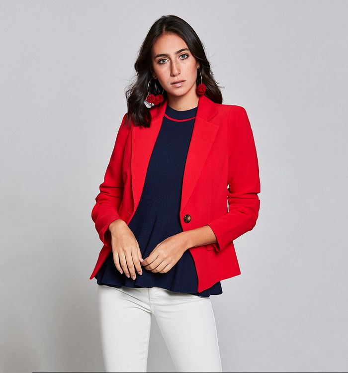 blazer-rojo-s301590-1