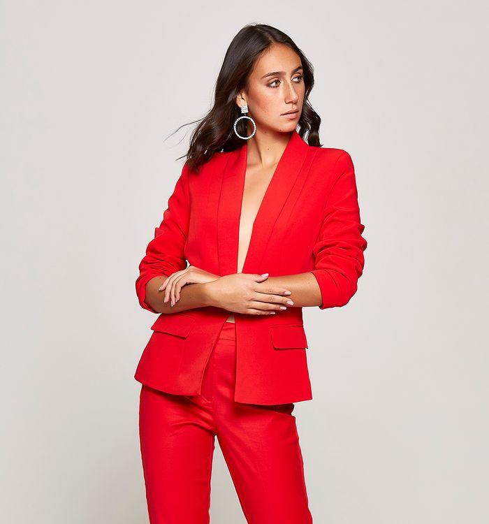 blazer-rojo-s301592-1