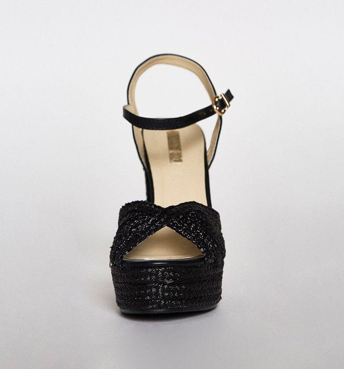 sandalias-negro-s341833-1