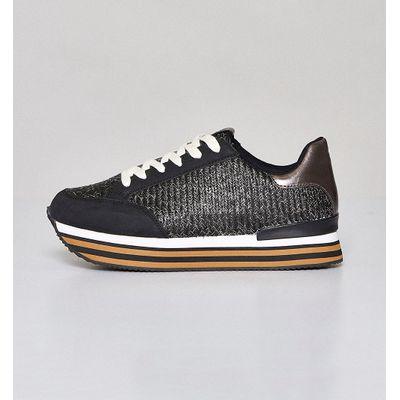 tennis-negro-s351332-2