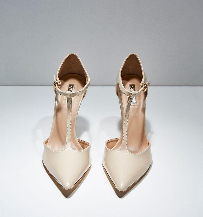 zapatoscerrados-beige-s361312-1