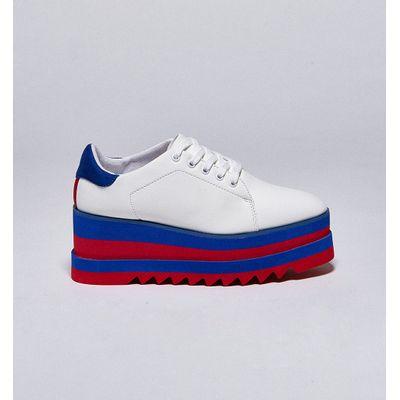zapatoscerrados-blanco-s361350a-2
