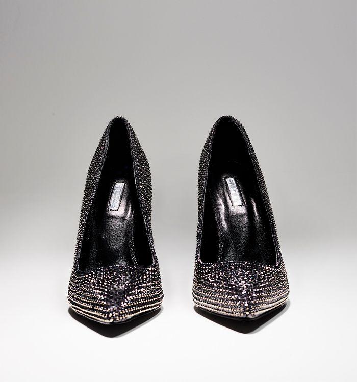 zapatoscerrados-negro-s361365-1