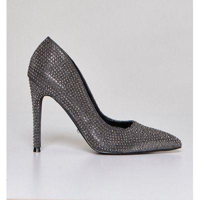 zapatoscerrados-negro-s361365-2