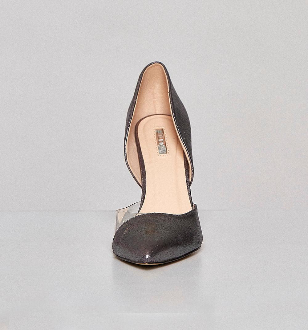zapatoscerrados-plata-s361374-1