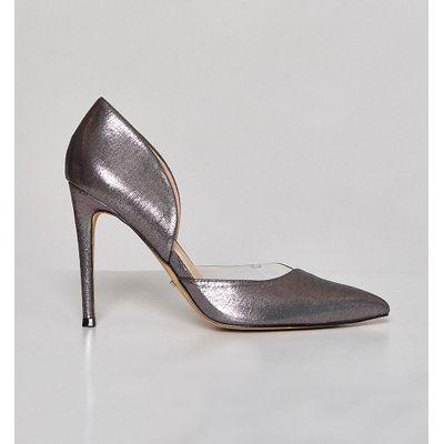 zapatoscerrados-plata-s361374-2