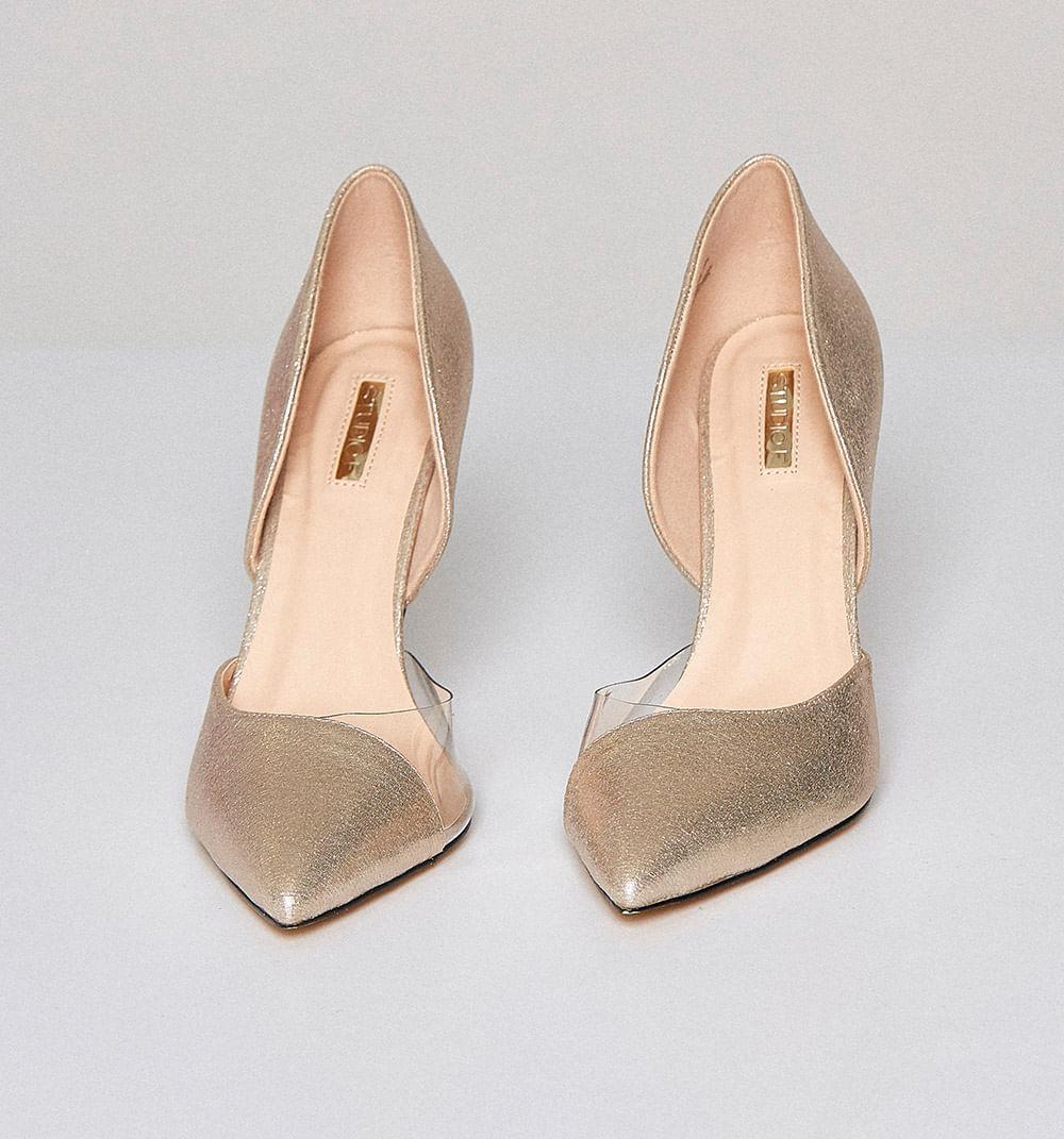 zapatoscerrados-dorado-s361374-1