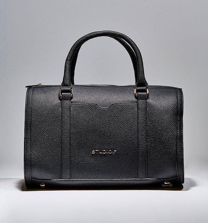 bolsosycarteras-negro-s401925-1