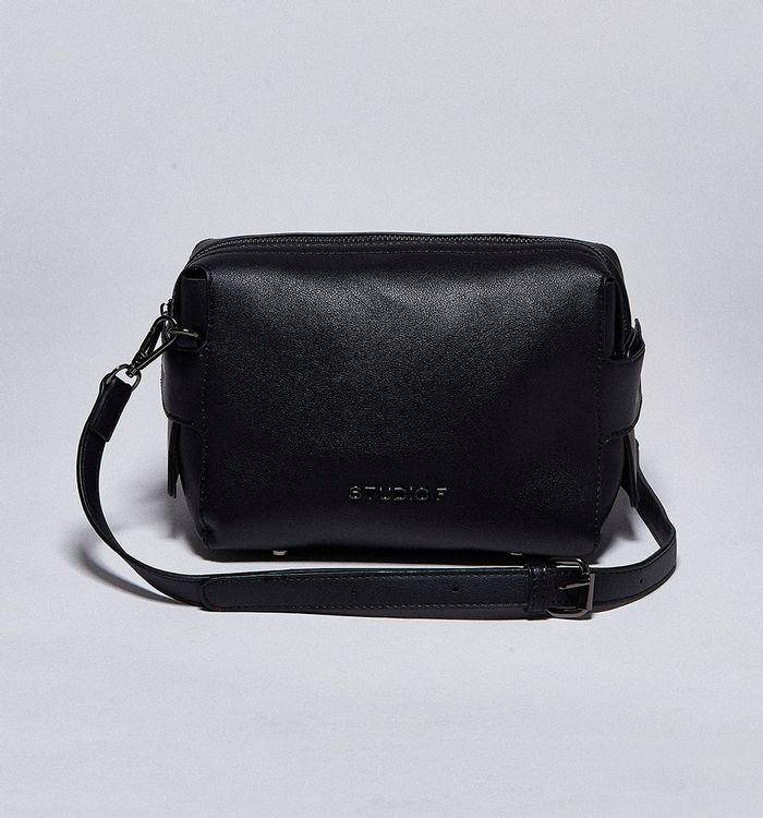 bolsosycarteras-negro-s411440-1