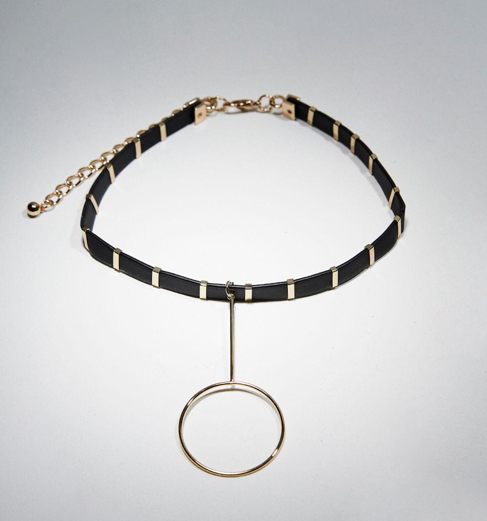 bisuteria-dorado-s503919-1