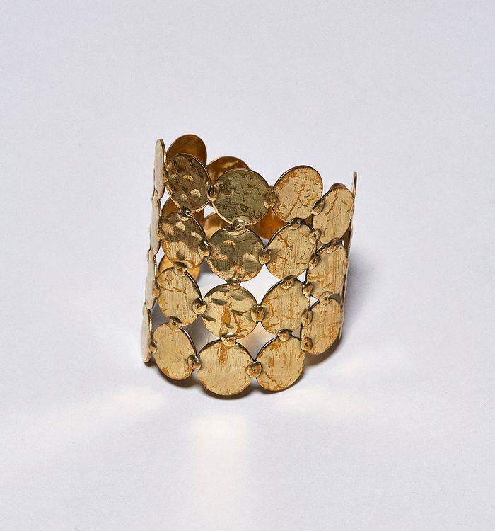 bisuteria-dorado-s504448-1
