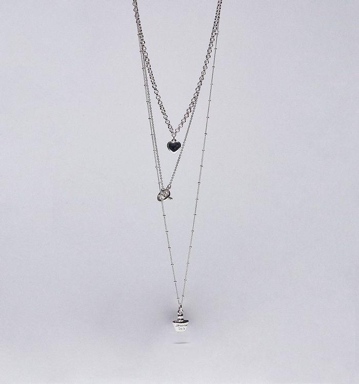 bisuteria-plata-s504641-1