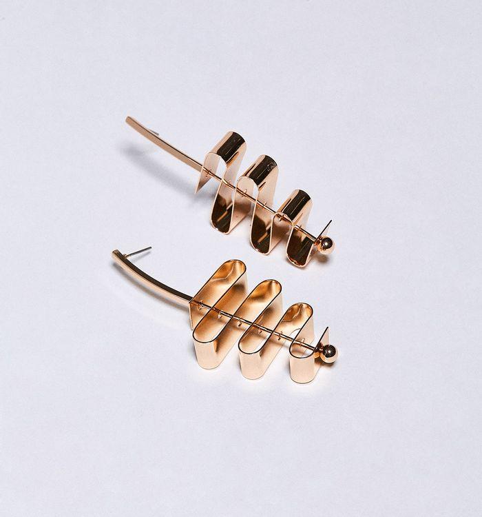 bisuteria-dorado-s504640-1