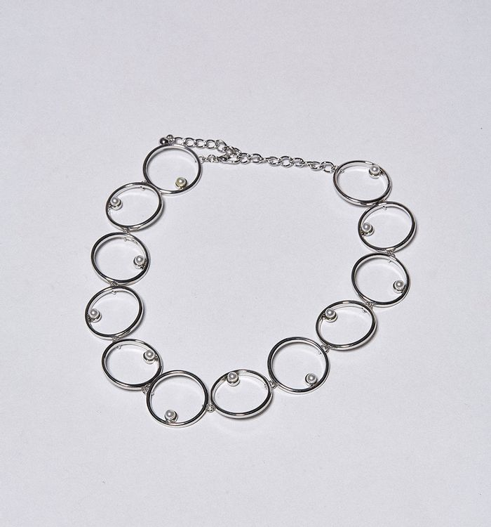 bisuteria-plata-s504707-1