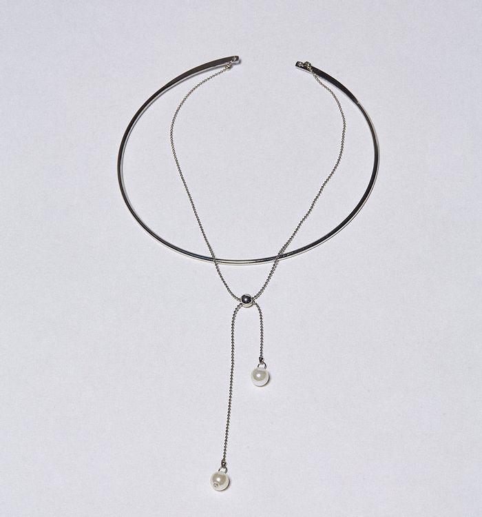 bisuteria-plata-s504708-1