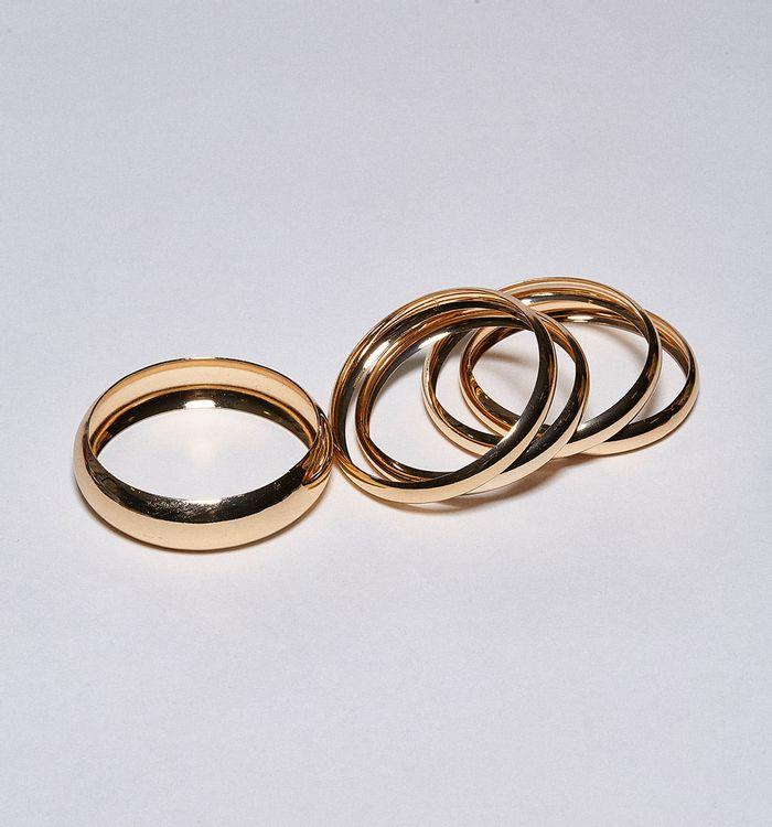 bisuteria-dorado-s504709-1
