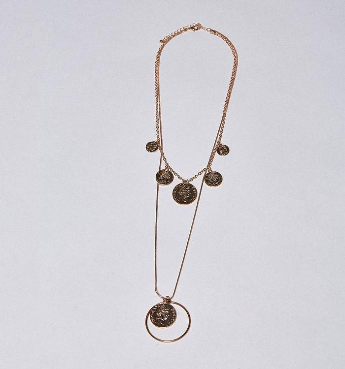 bisuteria-dorado-s504714-1