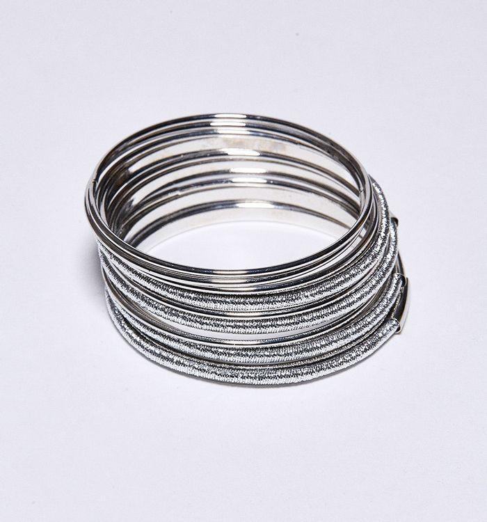 bisuteria-plata-s504732-1