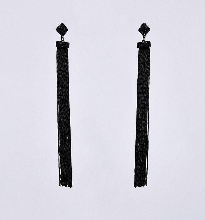 bisuteria-negro-s504738-1