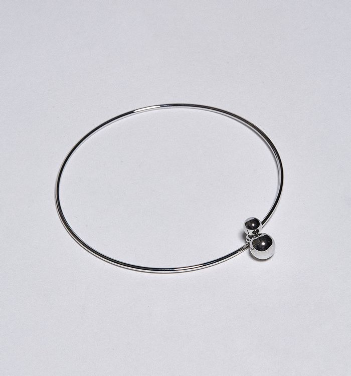 bisuteria-plata-s504780-1