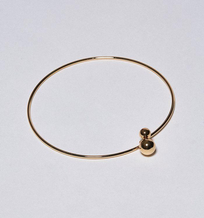 bisuteria-dorado-s504780-1