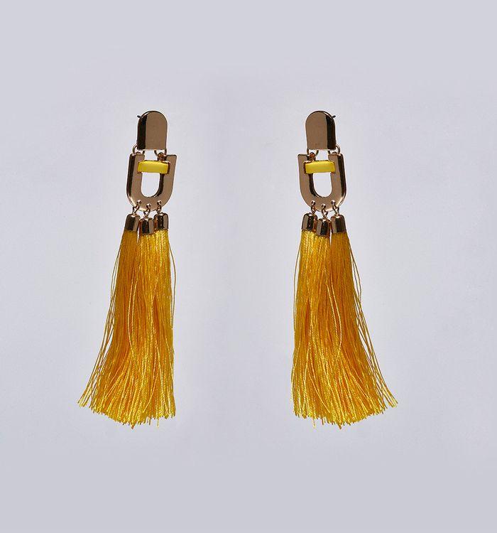 bisuteria-amarillo-s504783-1