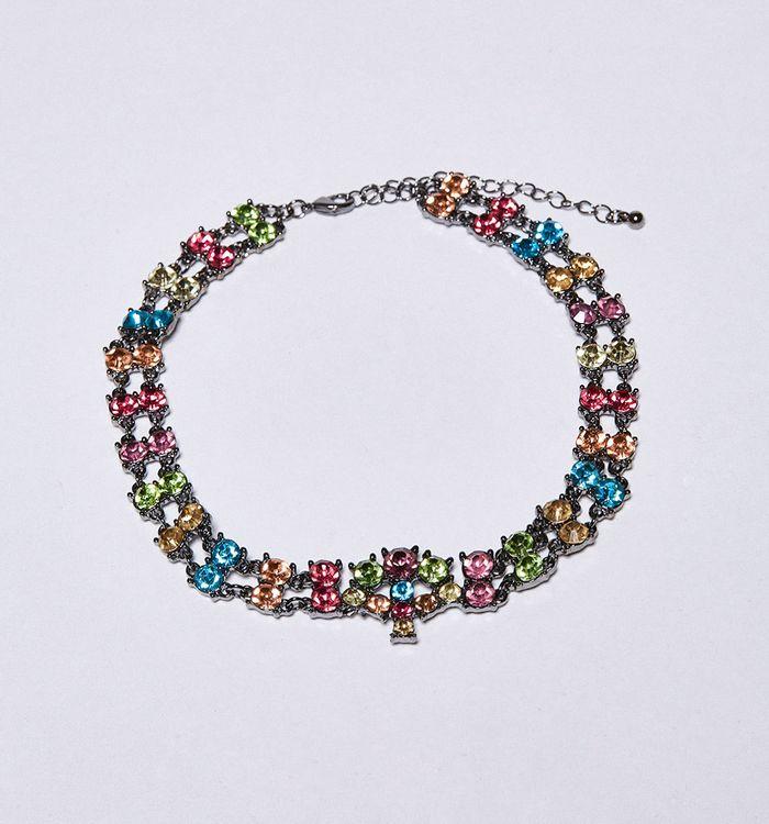 bisuteria-multicolor-s504798-1