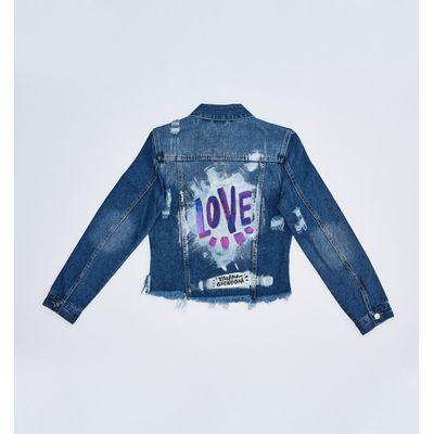 chaquetas-azul-S075510AN-2