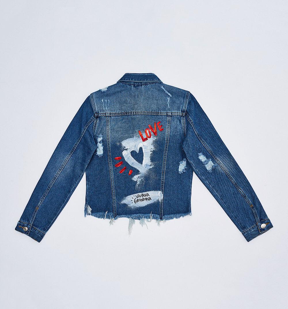 chaquetas-azul-S075510AP-2