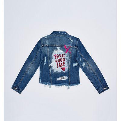 chaquetas-azul-S075510AQ-2
