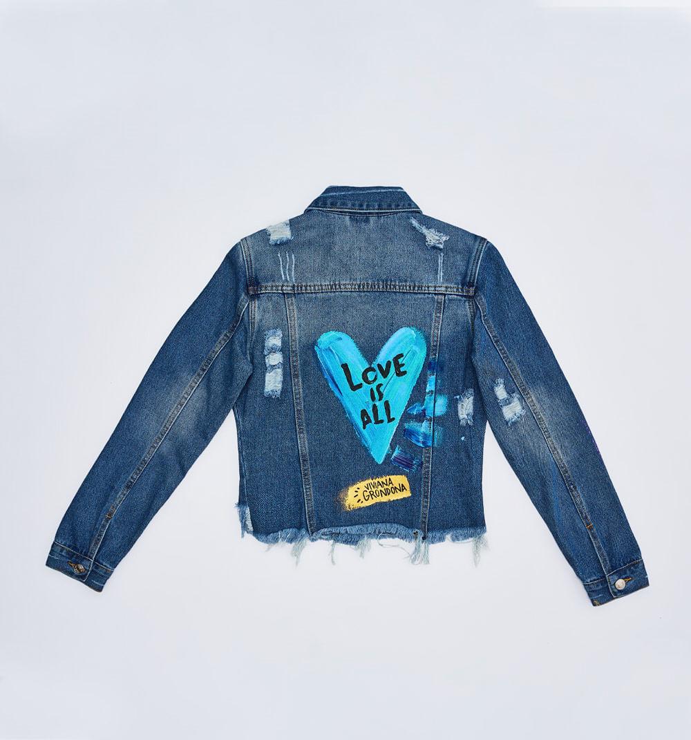 chaquetas-azul-S075510AT-2