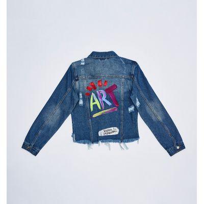 chaquetas-azul-S075510AS-2