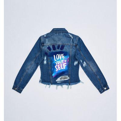 chaquetas-azul-S075510AU-2
