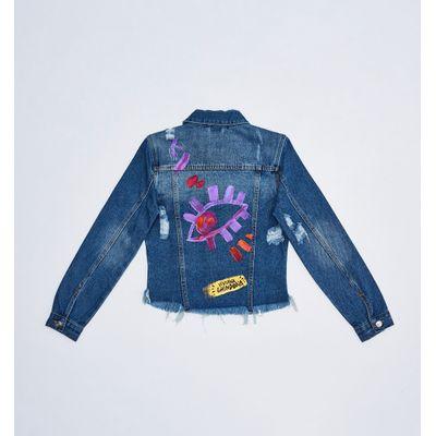 chaquetas-azul-S075510AY-2