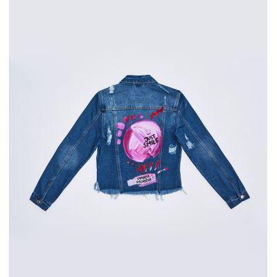 chaquetas-azul-S075510B-2