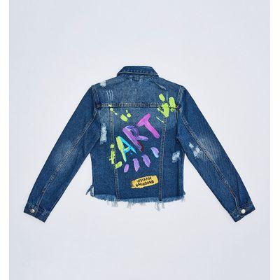 chaquetas-azul-S075510BC-2
