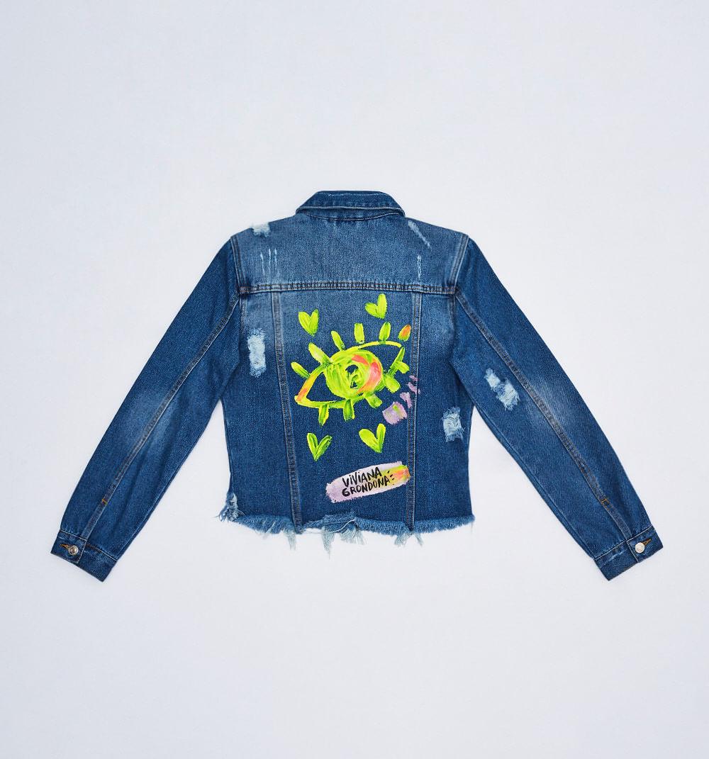 chaquetas-azul-S075510BK-2