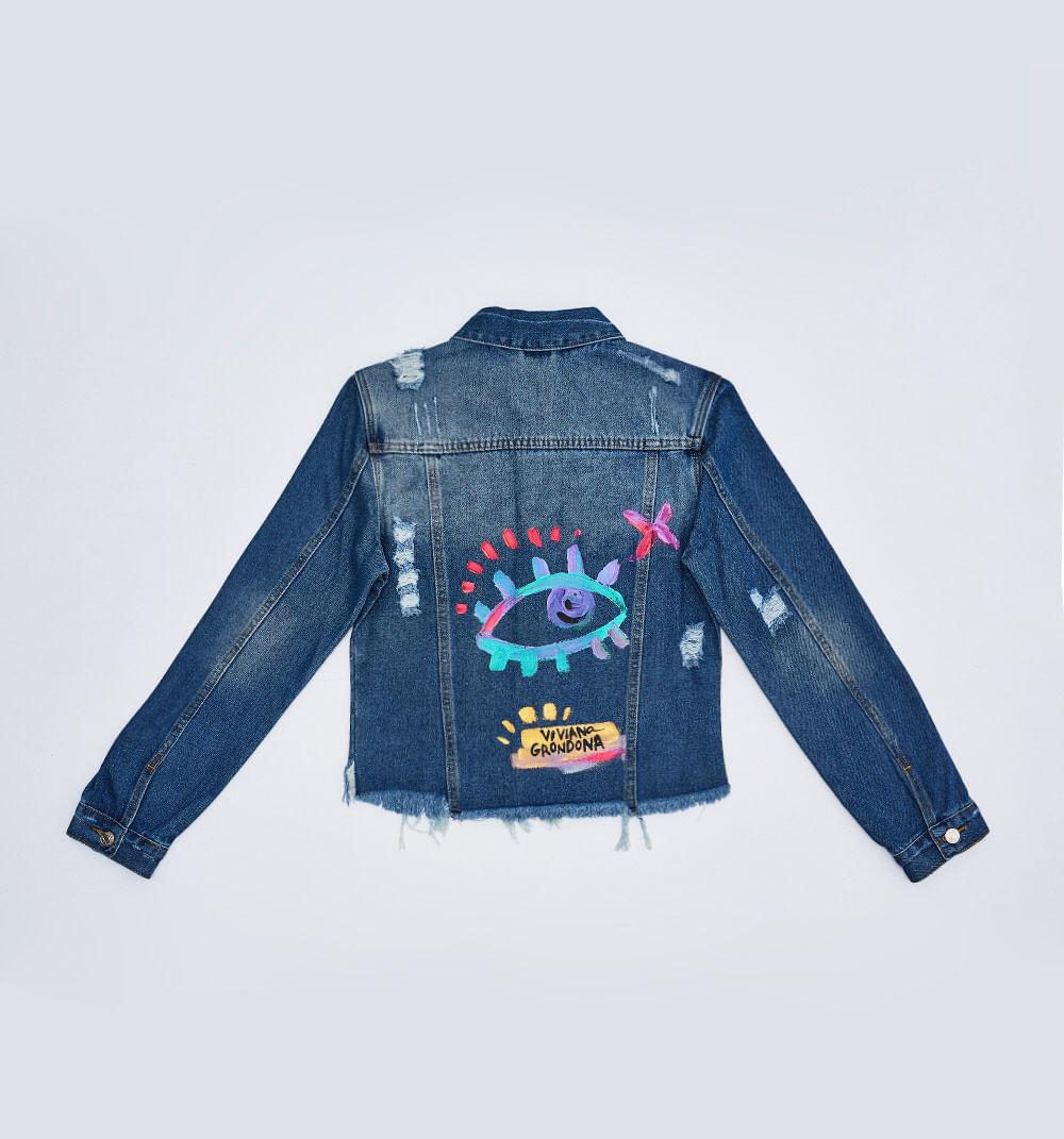 chaquetas-azul-S075510BM-2