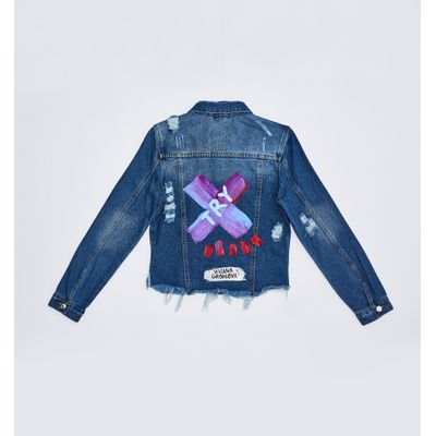 chaquetas-azul-S075510BT-2