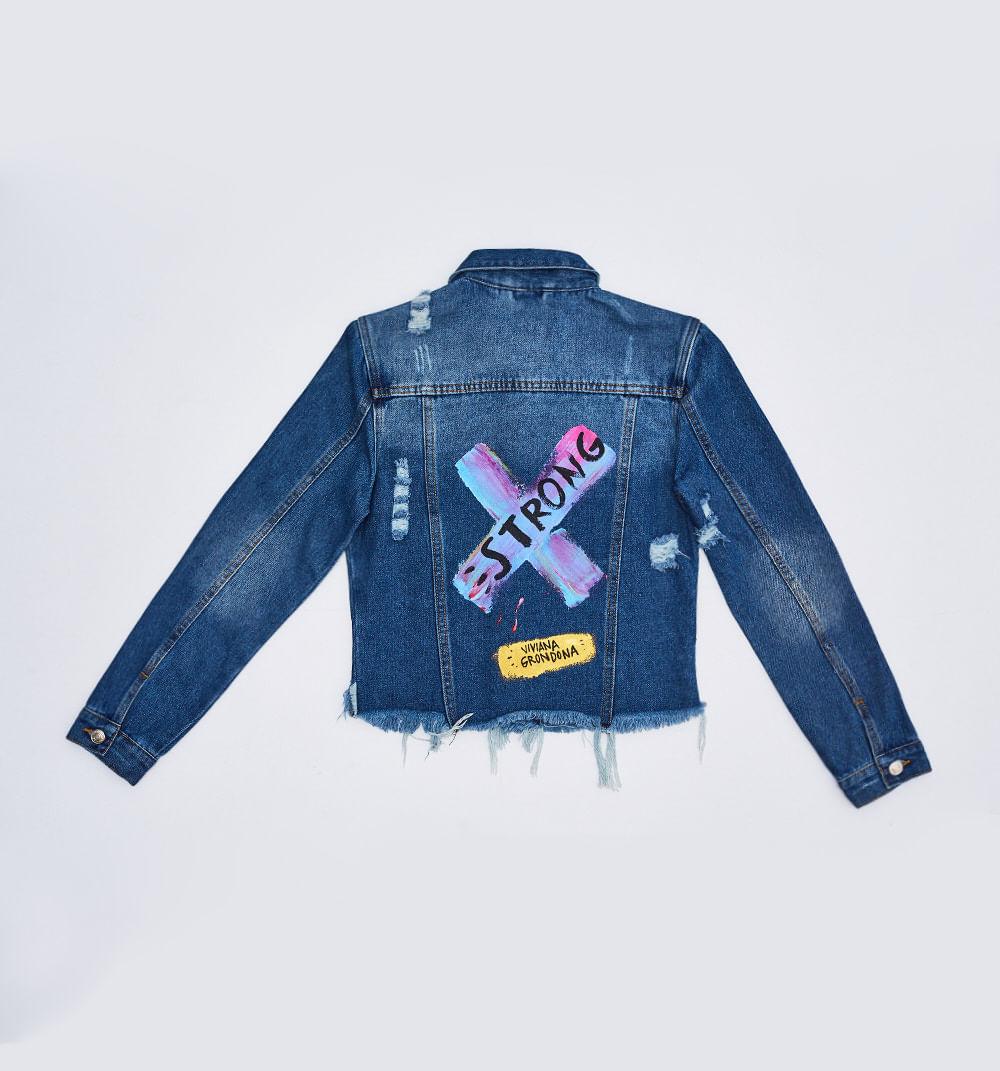 chaquetas-azul-S075510BV-2