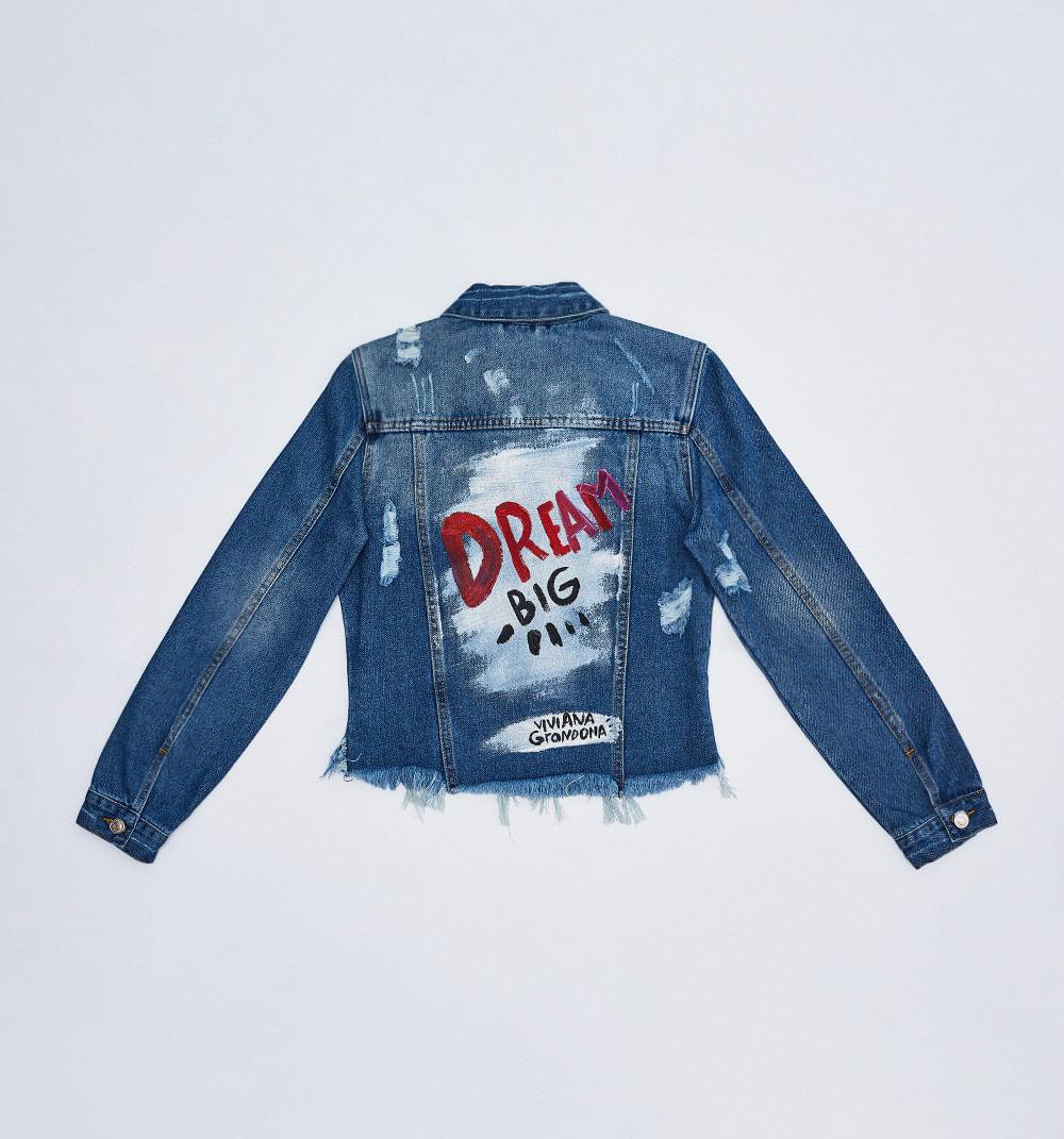chaquetas-azul-S075510P-2