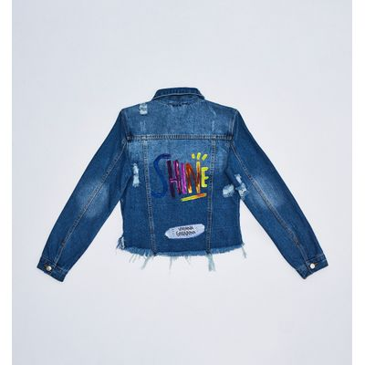 chaquetas-azul-S075510R-2