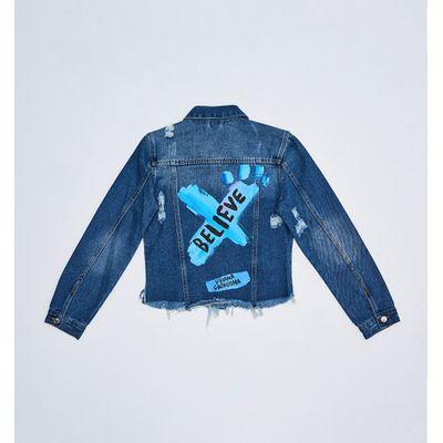 chaquetas-azul-S075510T-2