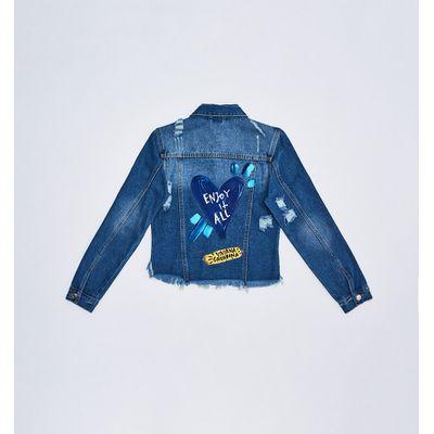 chaquetas-azul-S075510X-2